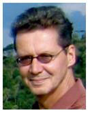 Ralph-Axel Müller, Ph.D.