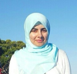 Saba Al-Jawad